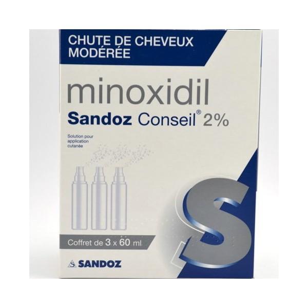 Minoxidil Prix En Pharmacie Québec