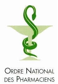 Ordre National des Pharmaciens