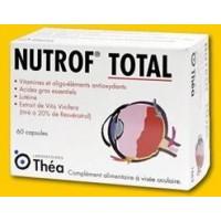 Nutrof Total.