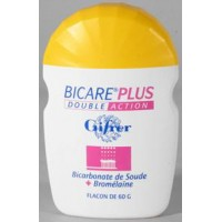 Bicare Plus Double Action.