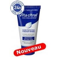 VitaCitral Baume Protecteur Hydratant Intense.