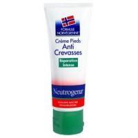 Neutrogena Crème Pieds Anti Crevasses