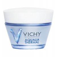 Vichy Aqualia Thermal Crème Riche.