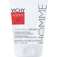 Vichy Homme Sensi-Baume Ca.