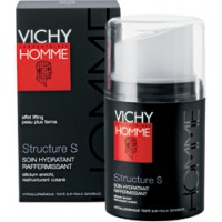 Vichy Homme Structure S.