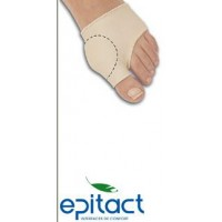 Epitact Protection Hallux valgus.