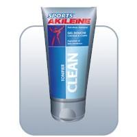 Akileine Clean