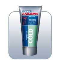 Akileine Cold