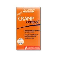 Cramp Control