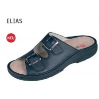 Chaussures Elias