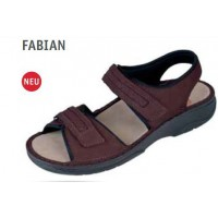 Chaussures Fabian
