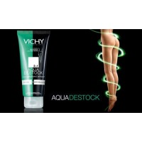 Vichy Aqua destock