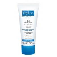 Uriage D.S. Emulsion