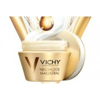 Vichy Néovadiol Magistral 50 ml