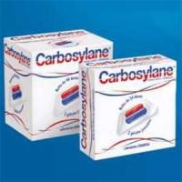 Carbosylane 48 Doses