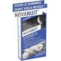 Novanuit
