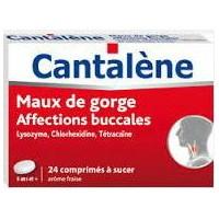 Cantalene