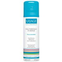 L'Eau Thermale Uriage 300 ml.