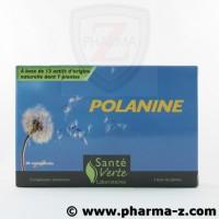 Polanine