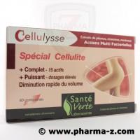 Cellulysse
