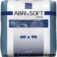 Alèses 60x90cm Abri Soft