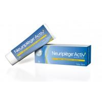 Neuriplège Activ HYDROGEL