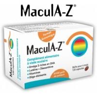 Macula-Z