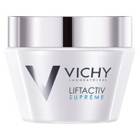 vichy LIFTACTIV SUPREME peau normale à mixte