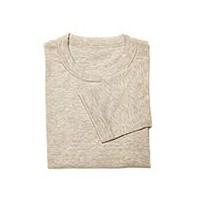 Dooderm Tee-Shirt Manches Courtes Garçon