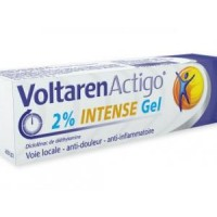 Voltarenactigo 2%