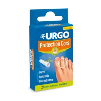 Urgo Protections cors digitubes