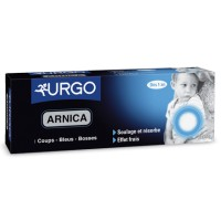 Urgo Arnica gel