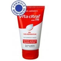Vitacitral gel très réparateur