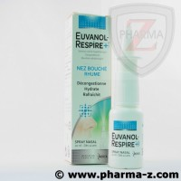 Euvanol-Respire+
