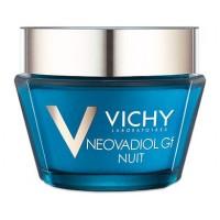 Vichy NEOVADIOL Nuit.
