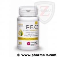 R.B.O Complexe Hypoglucilip