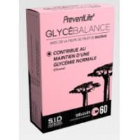 Preventlife Glycébalance
