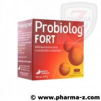 Probiolog Fort