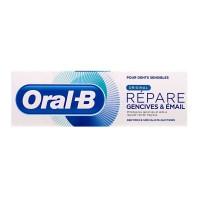 Oral-B Répare Gencives & émail