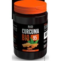 SID curcuma BIO 95