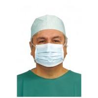 Masque chirurgicaux type 2 R Boite de 50