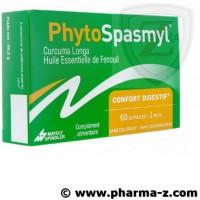 Phytospasmyl