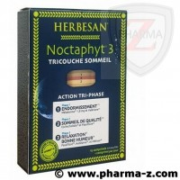 Noctaphyt 3