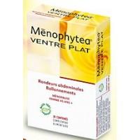 Ménophytéa Silhouette Ventre Plat
