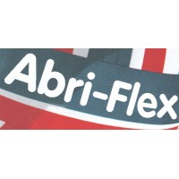 Abri Flex Small Plus S1