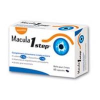 Macula1 Step