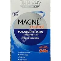 Magné Control