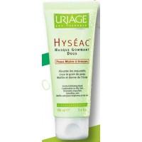 Hyséac Masque Gommant Doux