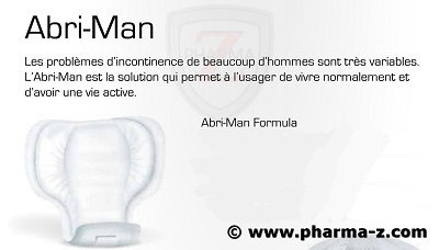 abri man formula abena frantex pharma-z
