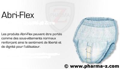 Abri Flex Abena Frantex pharma-z
